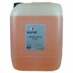Eurol ® Ontvetter HF Plus , 20.Ltr