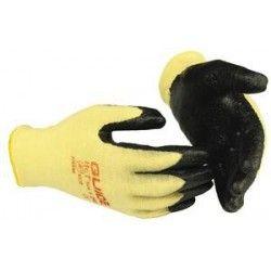 GU.290 Snijbestendige handschoen