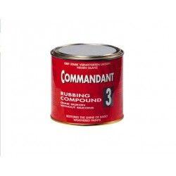 Commandant Cleaner 3 , 500.gr