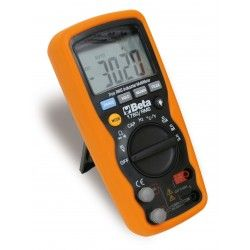 Beta 1760/RMS Digitale Multimeter