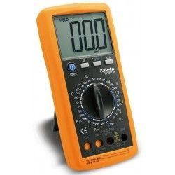 Beta 1760B Multimeter