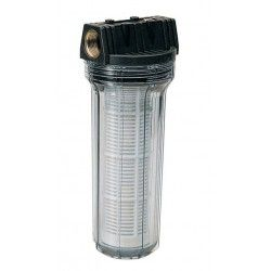 Waterfilter 250