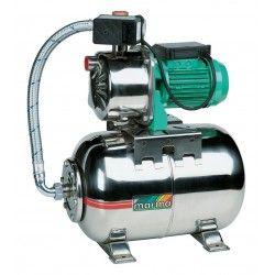 Marina CAM 85/22 X Hydrofoor