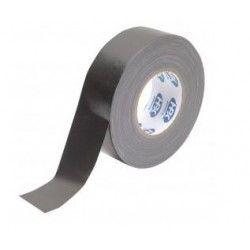 HPX 6200 Duct tape, Zilver
