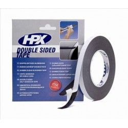 HPX ZC05 Double sided tape