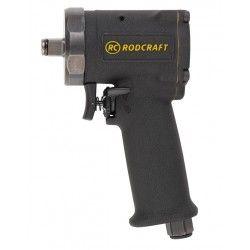 Rodcraft 2202 --Ultra Compact--