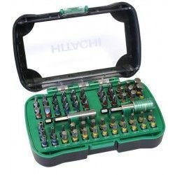 Hitachi 750364 Bitset 60.dlg