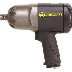 Rodcraft 2377