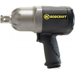Rodcraft 2405
