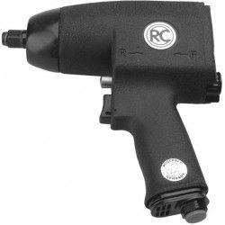 Rodcraft 2205