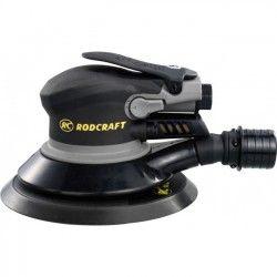 Rodcraft 7705 V6
