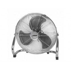 Eurom Ventilator HFV14-2