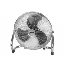 Eurom Ventilator HFV18-2