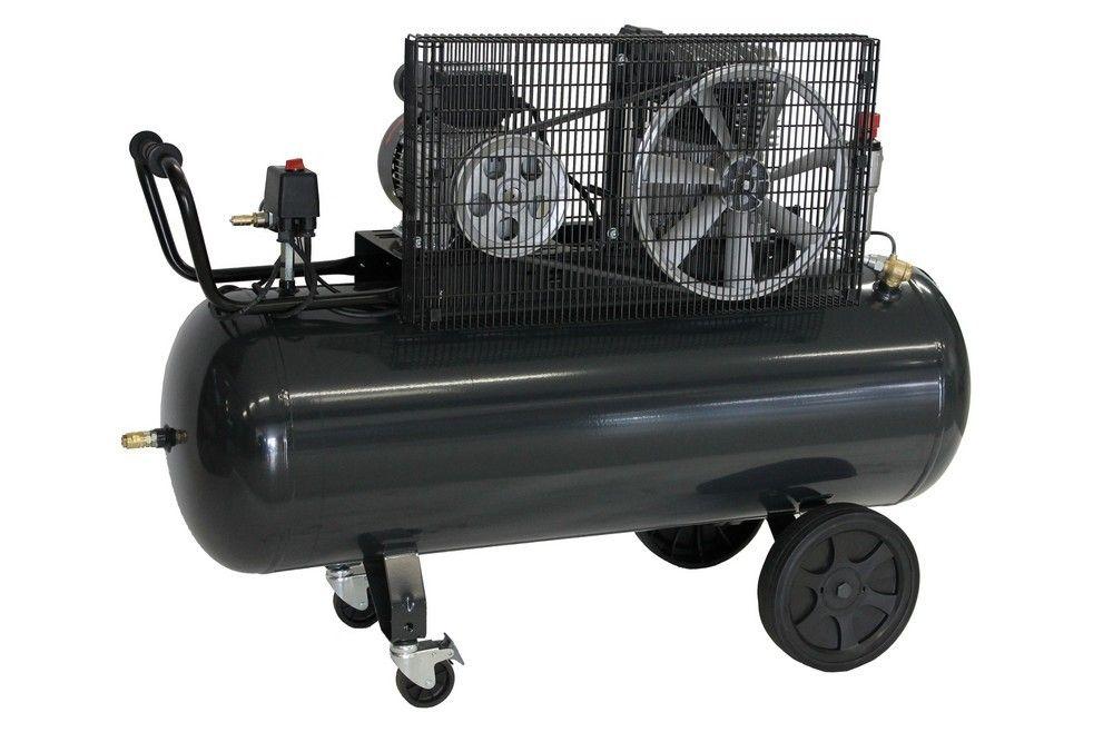 zionair compressor 150 ltr online bestellen bij l den. Black Bedroom Furniture Sets. Home Design Ideas