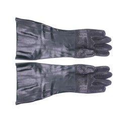 Straal Handschoenen Kort model