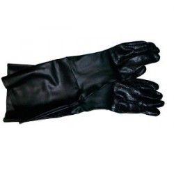 Straal Handschoenen