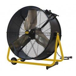 MASTER ventilator DF 36
