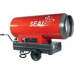 Seal Mizar 105 P