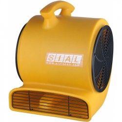 Ventilator SCB10