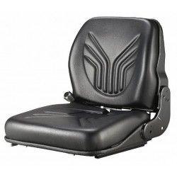 Grammer B12 Heftruckstoel
