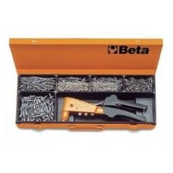 Beta 1741/C5 Popnageltangset