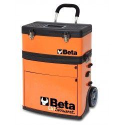 Beta C41 Smart Gereedschap Trolley
