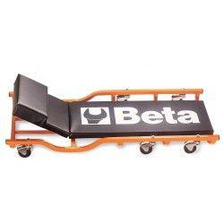 Beta 3000M/LT Ligbed