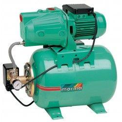 Marina CAM 100/25 HL Hydrofoor