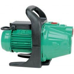 Marina CAM 60 P Schoonwater centrifugaalpomp