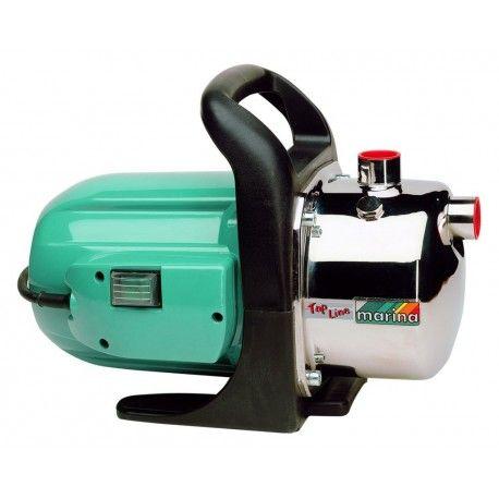Marina SM 85/3 CR Schoonwater centrifugaalpomp 90 liter min.