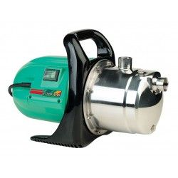 Marina SM 98/5 CR Schoonwater centrifugaalpomp