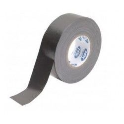 HPX 6200 Duct tape, Zilver