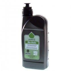 Aspen Bio Chain , 1.liter