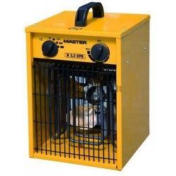 Master B 3.3 EPB Electriche Heater
