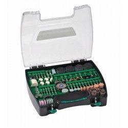 Hitachi 753948 Mini slijpset