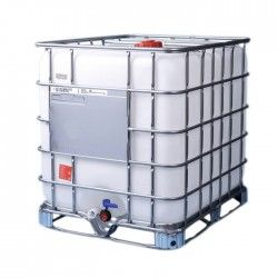 IBC Container , IBC Tank 1000.liter
