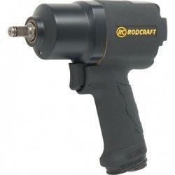 Rodcraft 2147