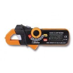 Beta 1760PA/80 Ampere klem 80A