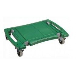 Hikoki HSC Systainer Trolley