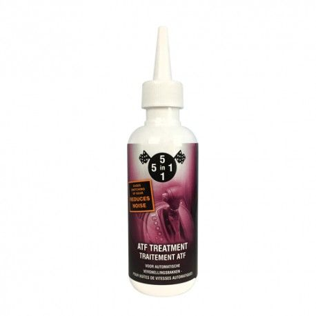 5IN1 ATF TREATMENT