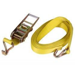 Spanband 10T 10M