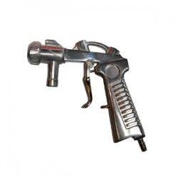 Zandstraalpistool voor SBC90 SBC220 SBC350