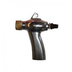 Zandstraalpistool voor SBC420 SBC990 SBC1200