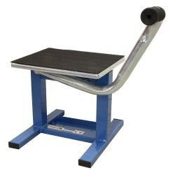 Cross Stand Trapbok MX-Lift