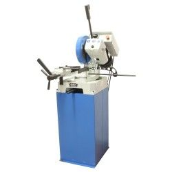 Cowley CS250 Metaal afkortzaag 250.mm