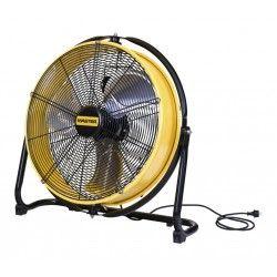 MASTER ventilator DF 20 P