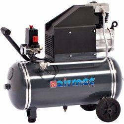 Airmec C25