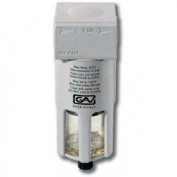 F200 Waterafscheider