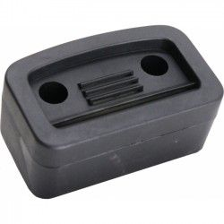 KFF400 Luchtfilter