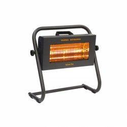 Varma FIRE 2 Infrarood verwarmer 230volt